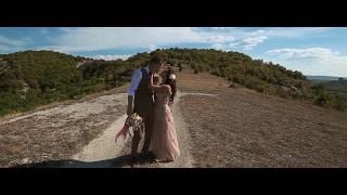 Свадьба Стаса и Насти 25.09.2016