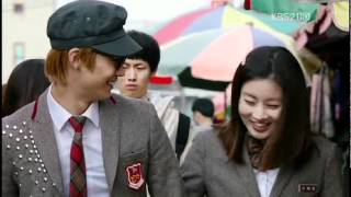 Dream High 2 You 39 re My Star MV .avi.mp3