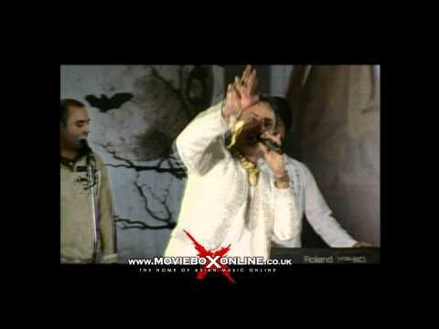BIWIAN - DEBI MAKHSOOSPURI - DEBI LIVE 3