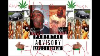 Da Fresh Crew Free style rap