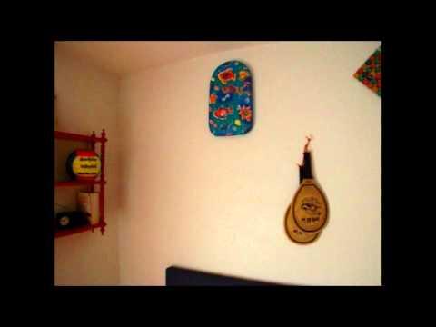 Torrevieja  -  Punta Prima - Espagne - Appartement à louer