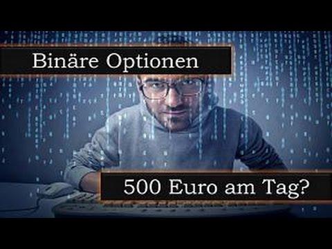 rubel trading was muss man beachten binäre optionen mit 60-tage-testversion