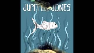 Jupiter Jones - Still (with Lyrics) HD