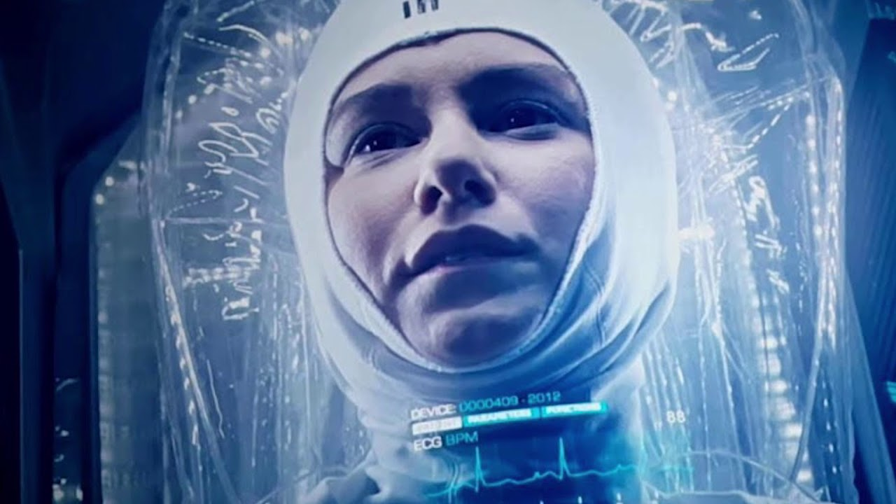 alien covenant full movie download in hindi 720p bluray
