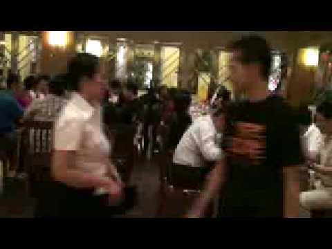 JiaoDa 90 Reunion - 15Feb09 - GI - Video 17