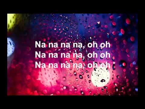 The Judge - Twenty One Pilots (Lyrics!)
