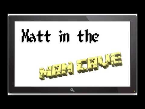EP8 - Matt... Is Your Name?