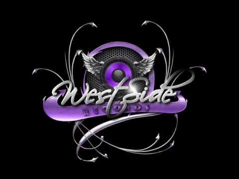 LEJOS DE TI (WESTSIDE RECORDS)