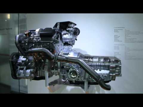 德國 奧迪汽車博物館 Audi museum mobile 2016