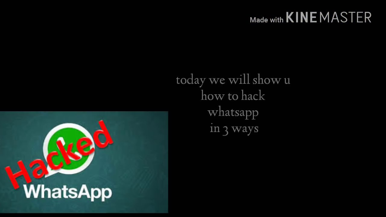 how to add phone number ios7 to whats app