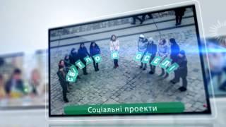 Телепрограма САМОПОМІЧ. 2014.02.15(, 2014-02-17T10:25:56.000Z)