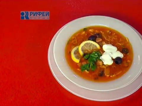 Блюда из капусты 214 рецептов с фото Что приготовить из