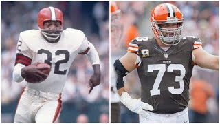 10 Draft Picks the Cleveland Browns Got RIGHT!