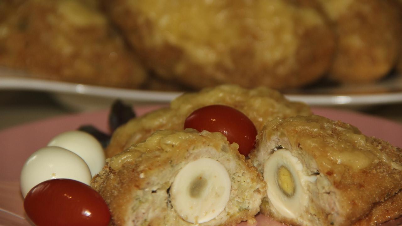Торт с творожным рецепт с фото пошагово