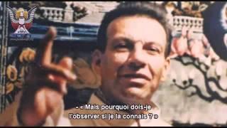 Gnose: Comment Faire la Lumière en Nous · Samael Aun Weor · Sous-titres français!