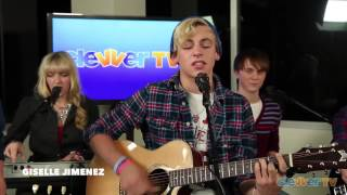 R5 // What Do I Have To Do Music Video