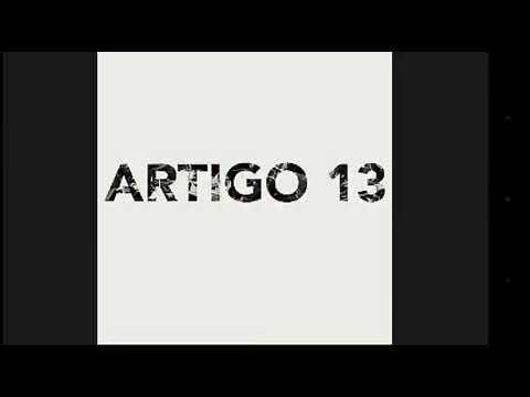 Download A Europa RESPONDEU a gente sobre o ARTIGO 13 (inacreditável)
