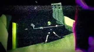[Soul Eater AMV] - Dubstep_Anubiz [HD]