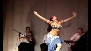 حفلات ولعة - صيف ساخن جدا - اجمل رقص شرقي على حق