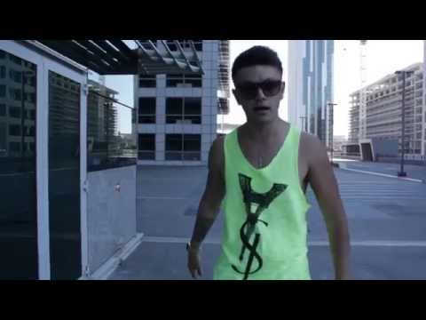 Lil Jail - ''Campione'' (Official Video)