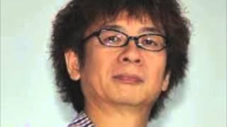 韓国映画「10人の泥棒たち」の舞台挨拶で、山寺宏一が熱く語った。 「声...