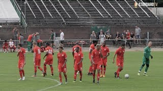 Sparta Rotterdam - Standard