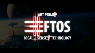 Watch Eftos Selfdestruct Intelligence video