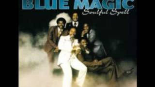 Blue Magic - Just don