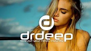 Скачать Deeplowdog Feat Ryan Konline Been A While Deepjack Remix