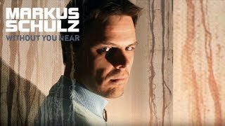 Markus Schulz feat. Elevation - Clear Blue
