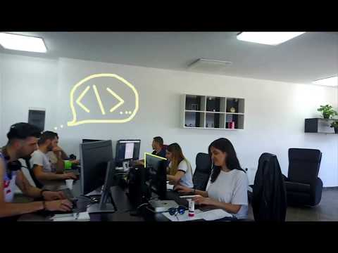 Albanian Telecommunication  Information Services