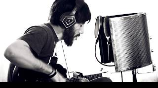 Konstantin Dikov - I Can't Go on Without You (KALEO)