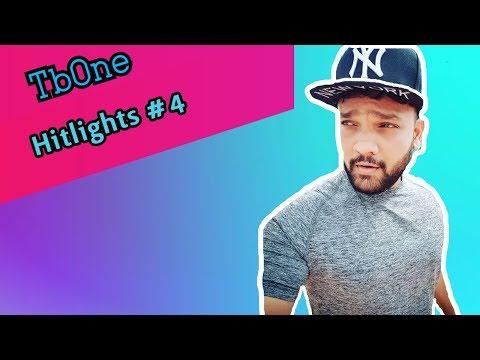 | Tbone Saxxy Highlights  | #4