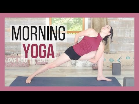 30-min-morning-yoga---rise-shine-power-yoga-flow