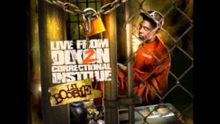 Lil Boosie-Nigga Like Me