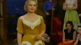 Goldie Hill-Waitin