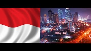 Download Video Indonesia Di Prediksi Akan Menjadi Negara Raksasa Di Dunia Pada Tahun 2042, Jika Melakukan Hal Ini. MP3 3GP MP4