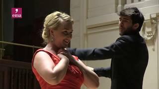 Gounod: Air de Bijoux (Faust)