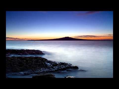 Hot Since 82 & Joe T Vannelli - The End (Original Mix) mp3