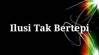 Ilusi Tak Bertepi || Reggae Version