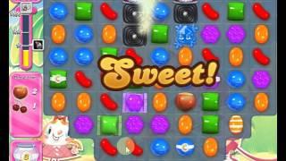 Candy Crush Saga LEVEL 635