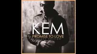 Kem - Beautiful World