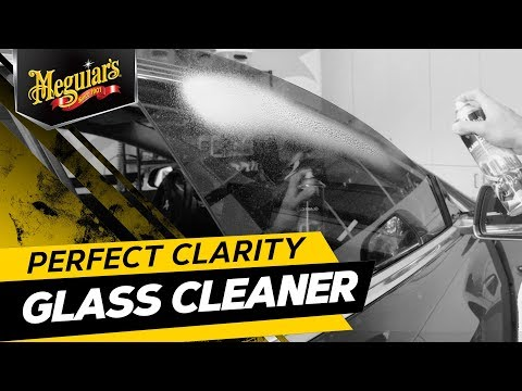 meguiar's-perfect-clarity-glass-cleaner-–-streak-free-auto-window-cleaner