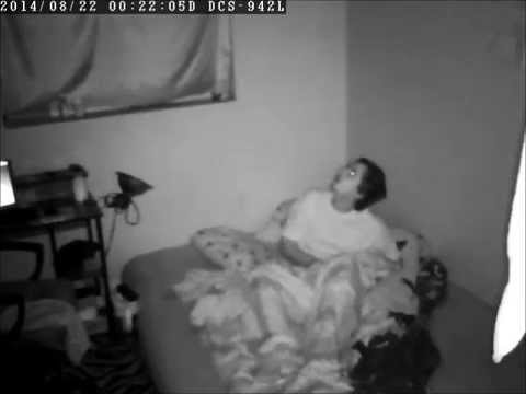 how to get your 2.5 yr old to sleep