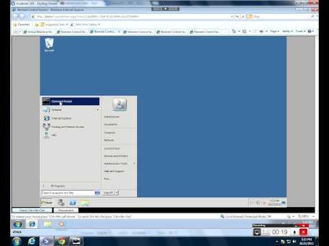 Clear DNS Server Cache