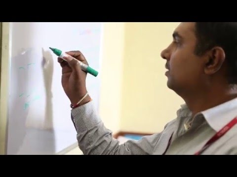 Sonata Software corporate video for Microsoft