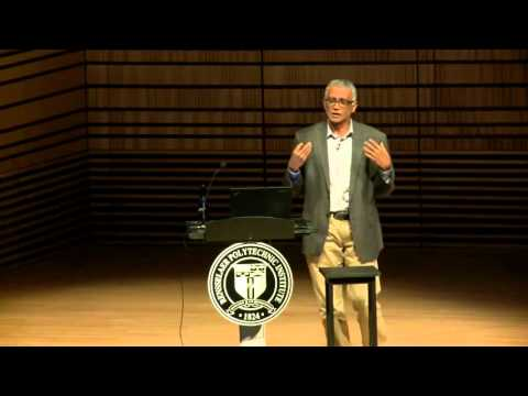 Keynote: The Mystery of Neuroscience and Cognitive Systems ...