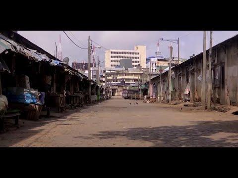 Шри-Ланка переживает новый карантин