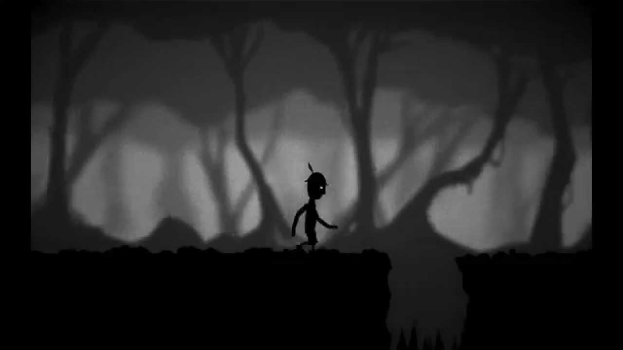 halloween nightmare game teaser 1 youtube - Halloween Nightmare