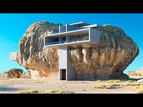 15-weirdest-houses-in-the-world